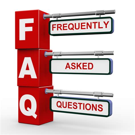 frequenty asked questions 3 frequently asked questions about math puzzles