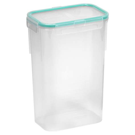best airtight containers for food storage snapware 1098431 10 cup rectangle airtight food storage
