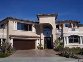 pismo house for sale pismo real estate homes land houses for sale