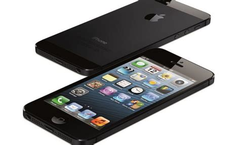 iphone 5 review iphone 5 review expert reviews