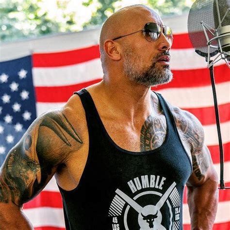 dwayne the rock johnson tattoo ink top 10 ink from the mediazink
