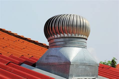 wohnkultur ruthner what is the purpose of a cupola what is the purpose