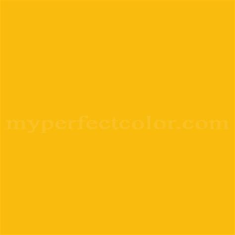 benjamin yellow paint sherwin williams sw4084 safety yellow match paint colors