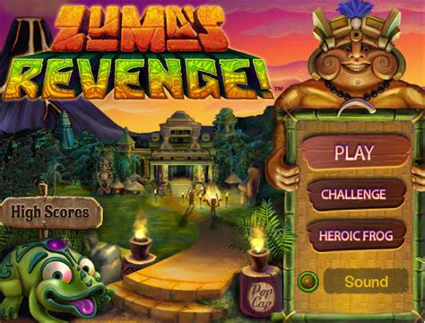 free download games zuma revenge full version for pc mirna safitri s blog download game zuma free revenge