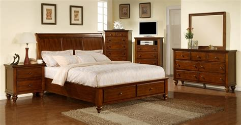 bedroom furniture huntsville al bedroom furniture standard furniture birmingham