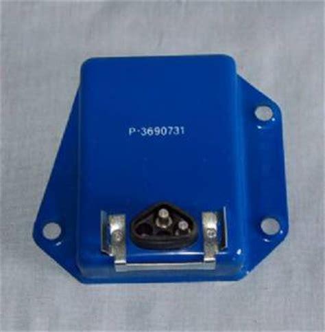 testing mopar ballast resistor bypassing ballast resistor for a bodies only mopar forum