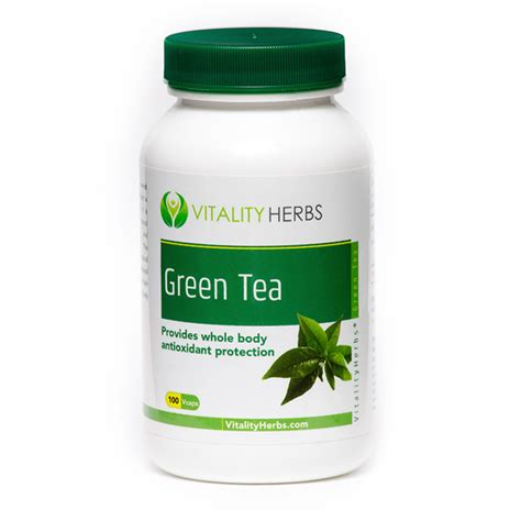 Vitamin Pak Used By Doctors For Detox From Alcohal by Herbal Supplements Detox Doctordetox Doctor