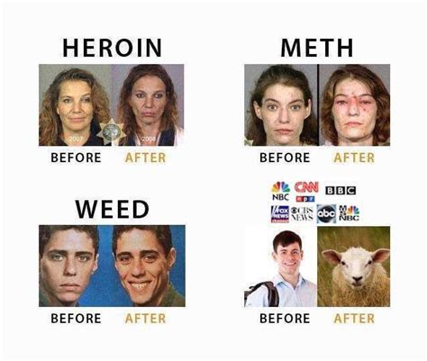 Car Wallpaper Apps Faces Of Meth by Don T Do Drugs 9gag