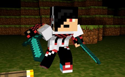 minecraft skin wallpaper perfect nova skin wallpapers and minecraft nova skin