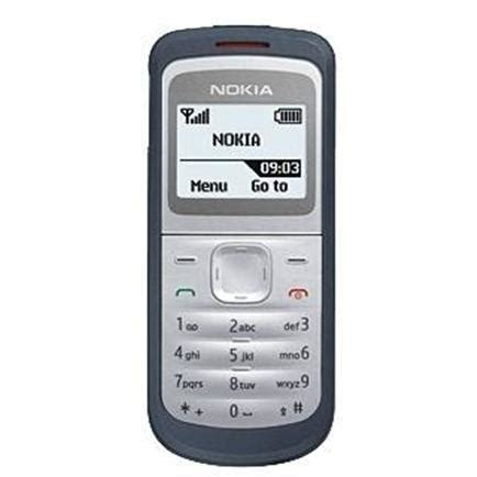 all nokia mobile price and features nokia 1203 mobile price specification features nokia