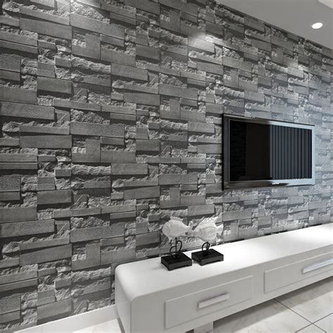 3d wallpaper for walls nz best 25 brick wall background ideas on pinterest