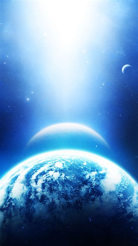 earth wallpaper retina 50 incredible iphone 5 retina wallpapers resexcellence