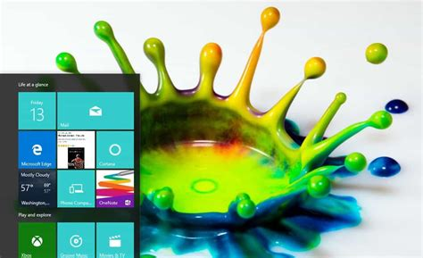 Theme Windows 10 Color | these are the 20 best themes for windows 10 right now