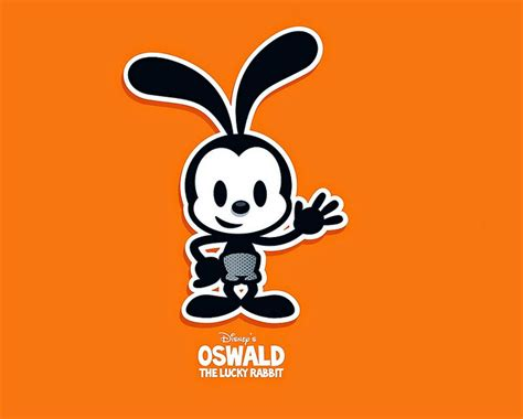 Wall Murals photo collection disney hd wallpapers oswald