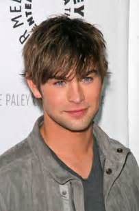 hairstyles for tween boys 2015 30 top boys haircuts in 2015 page 3 of 10