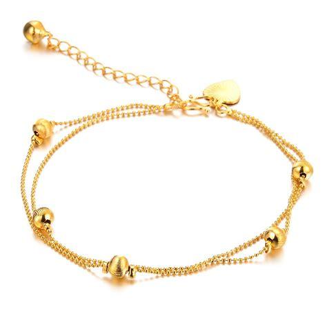 Designer Charm Bracelets For Women Jewelry Bracelet Designs For