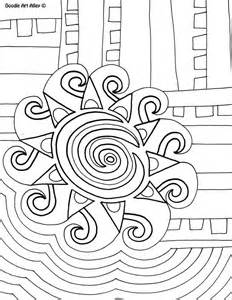 doodle coloring pages doodle coloring pages coloring home