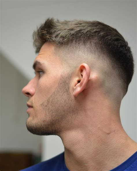 Top Hairstyles For 2017 For by Top Haircuts For 2018 Guide