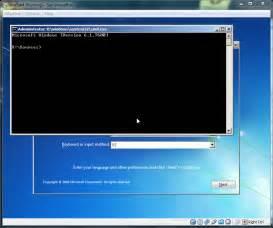 format lewat diskpart membuat flashdisk instalasi windows 7 adhiyus