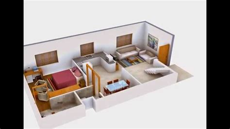 house plans with photos of interior