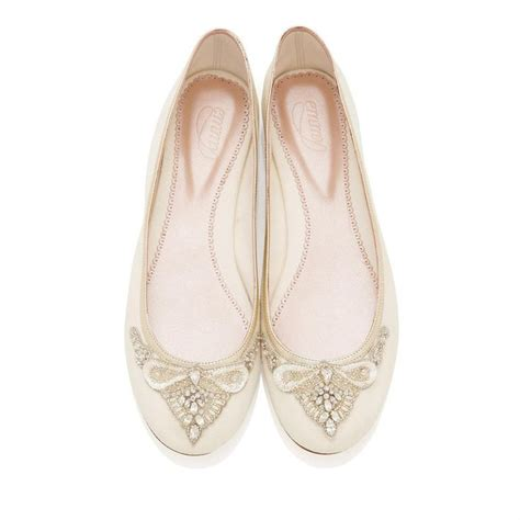wedding shoes sandals flats 17 best ideas about flat bridal shoes on
