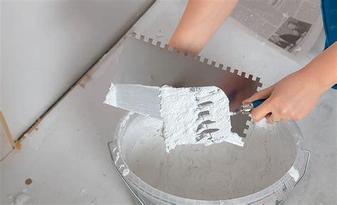 sandstein streichen strukturputz mit sandstein optik w 228 nde verputzen
