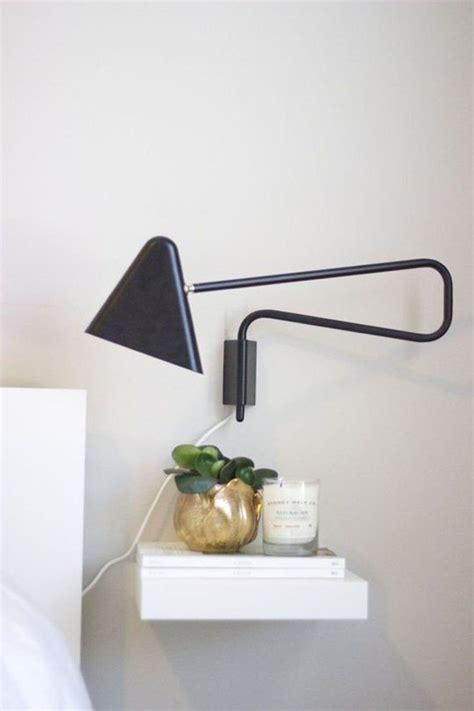 ikea shelves ikea lack nightstand shelves ideas