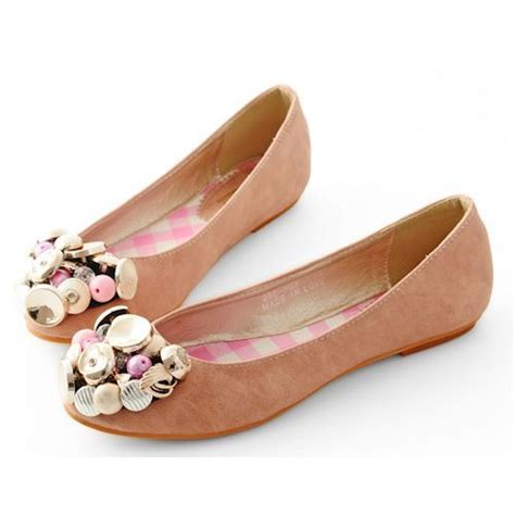 flat special occasion shoes flat special occasion shoes 28 images flat special