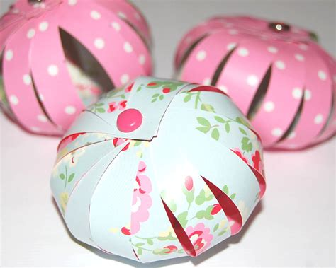 Paper Lanterns Make - design make paper lanterns