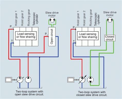 crane distributor wiring schematic 34 wiring diagram