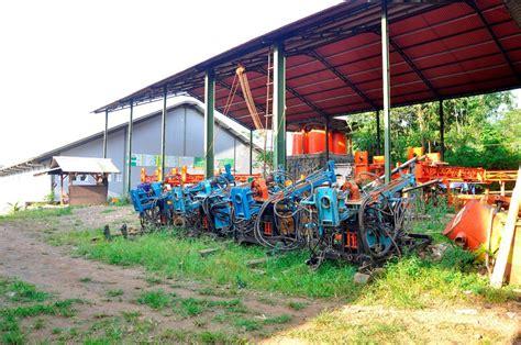 Mesin Bor Eksplorasi rental sewa mesin bor jacro mesin drilling rig mesin bor tambang nyewain