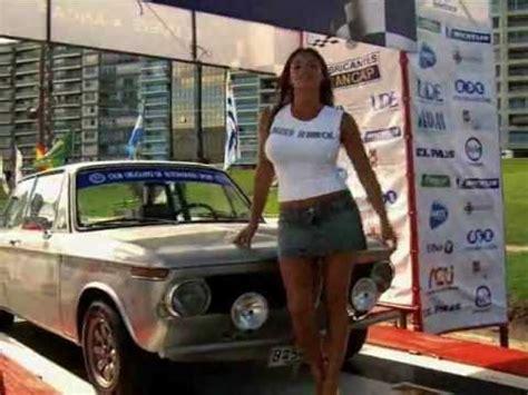 fern 193 ndez y el garage tv uruguay programa 3 21