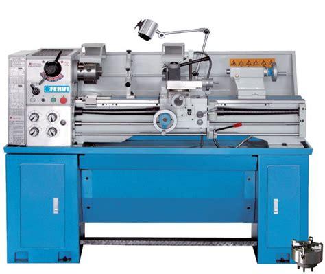 Go Metal Import torno paralelo t999 230v torno paralelo m 225 quinas para metal maquinaria fervi pro smart