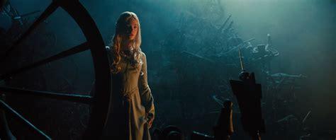 film disney maleficent maleficent trailer