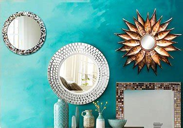 home decor buy home decoration products in india
