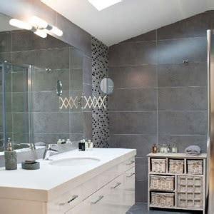 badezimmer beleuchtung tipps badezimmer beleuchtung tipps f 252 r ihr bad wohnlicht
