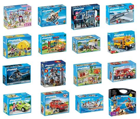 sale playmobil playmobil sets on sale at kollel budget