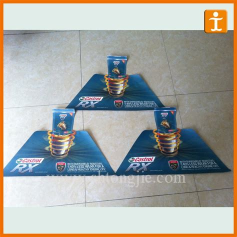 vinyl wall sticker printing 2016 high quality vinyl 3d floor sticker pvc wall sticker printing buy sticker sticker