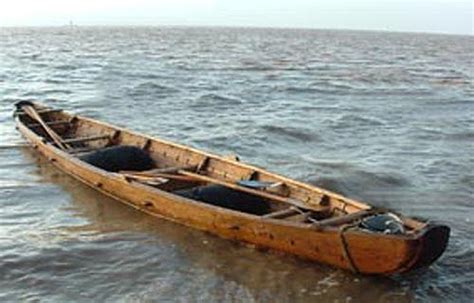 where are north river boats made bronze age boat replica fails to float