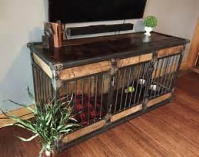 Pet Barn Dog Crate Pet Furniture Etsy