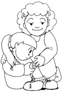 kindness coloring pages coloring pages clip az coloring pages