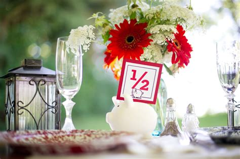 phillip mayberry ceramics casual lakeside wedding in michigan from sweet