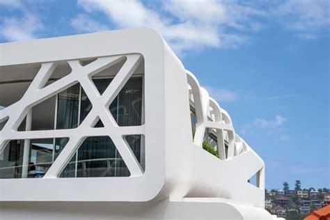 creative home design group hewlett street house by mpr design group
