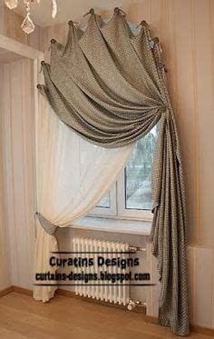 curtains for arched doorway 25 best ideas about arched window curtains on pinterest