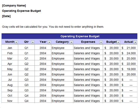 marketing plan budget template marketing budget template 22 free word excel pdf