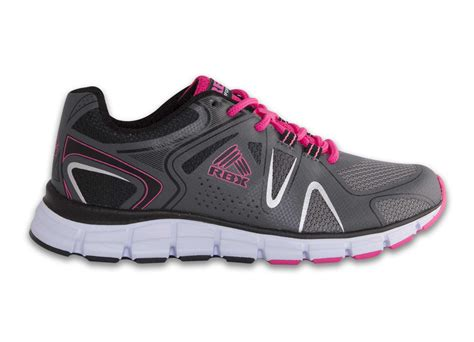 rbx shoes rbx s classic mesh running shoe ebay