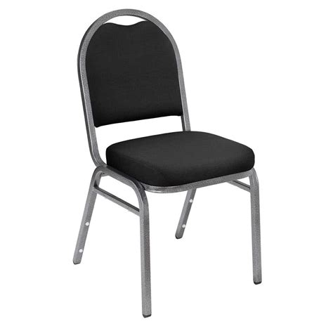 armchair nation multiples of 2 chairs national public seating 9260 sv dome