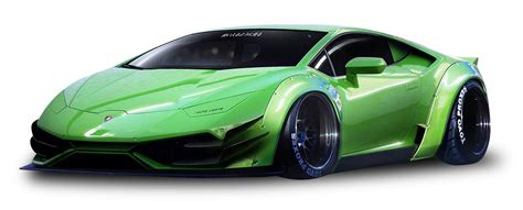 lamborghini back png green lamborghini huracan lp640 4 superleggera car png