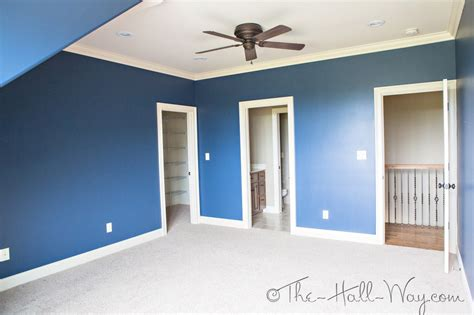 wall painting designs for hall colors styles and other design decisions the hall way
