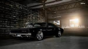 Dodge Challenger Fast And Furious Dodge Challenger 1970 Fast And Furious Wallpaper